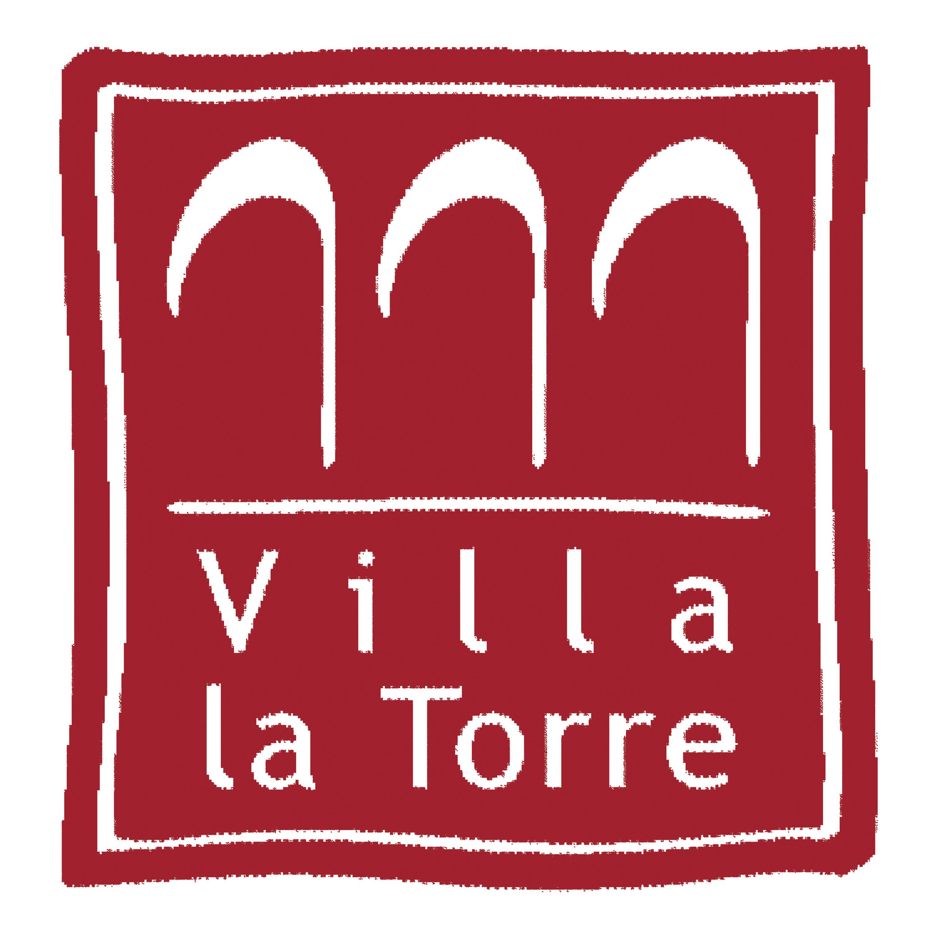 LOGO_VILLA_LA_TORRE